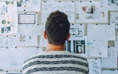 Trois bonnes raisons d'intégrer le secteur de l'IT